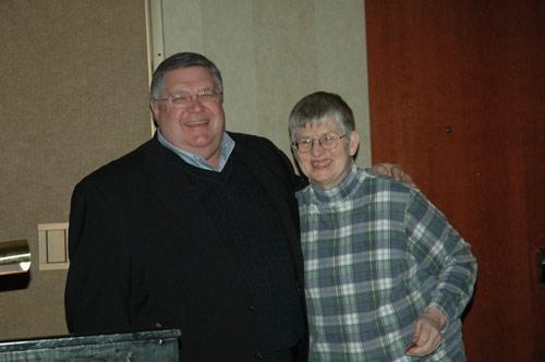2006 Bob Banquet #72