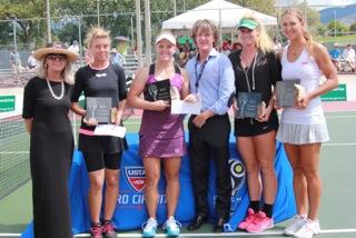 14_CV-DBLS_Winners-Finalists-SJ-Stephen_Coleman_(2)
