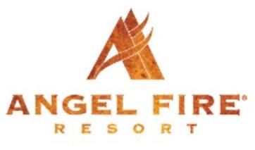 AngelFireLogo