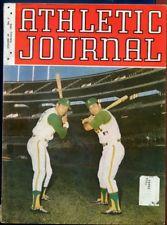 Athletic_Journal_magazine