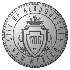 Cof_ALBQ_Logo