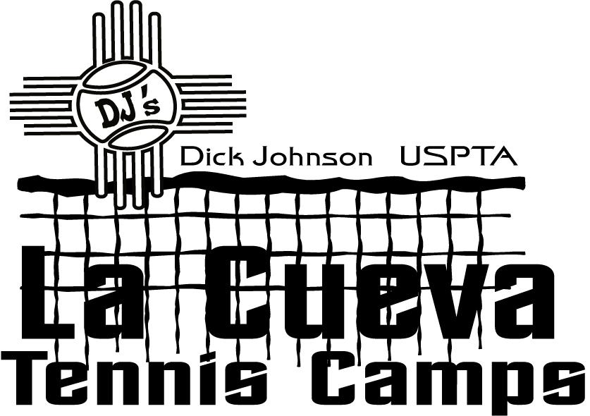 DJ-Camp-art-samples-15