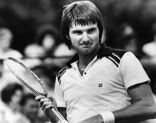Jimmy-Connors_(2)