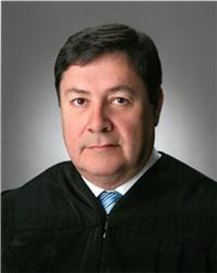 Judge_Kenny_C._Montoya