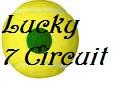 Lucky_7_Logo