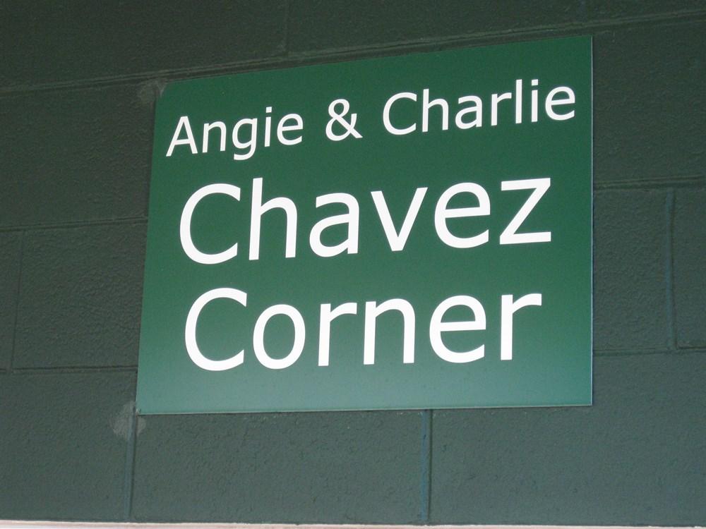 Charlie_sign