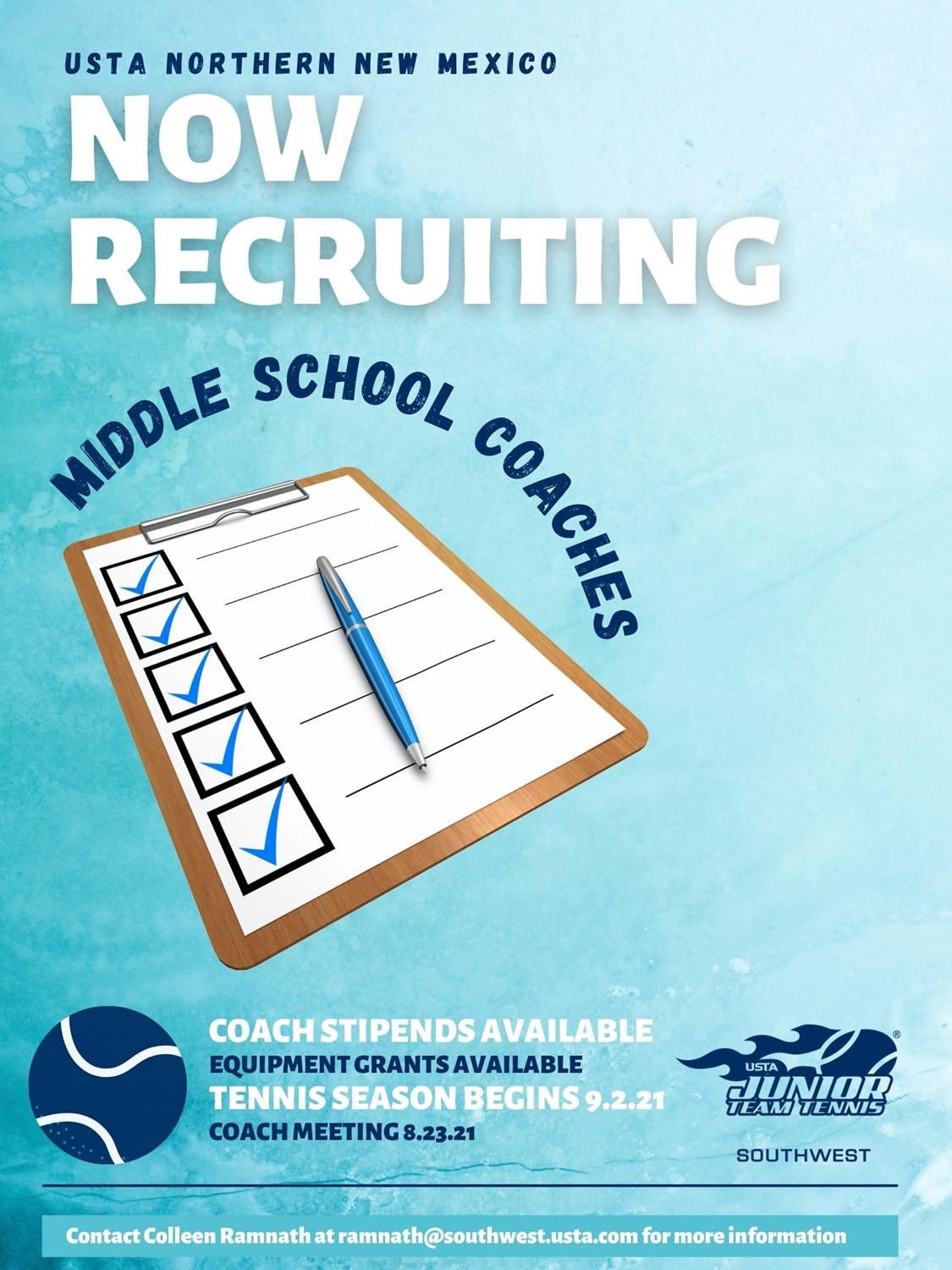 Recruiting_Middle_School_Coaches