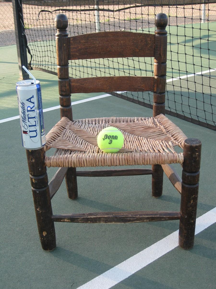 tennis_ball_018_(2)