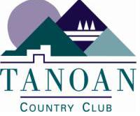 TanoanLogo
