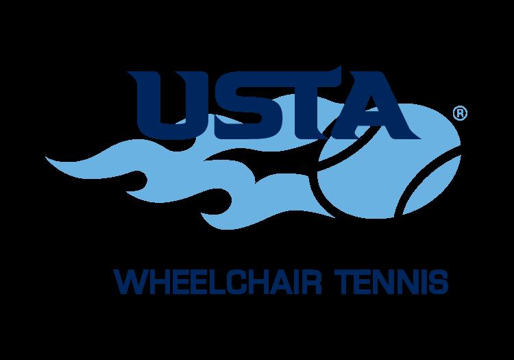 USTA_Wheelchair_Tennis_logo
