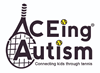 aceing_autism