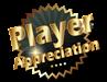 player-appreciation