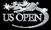 USO-logo