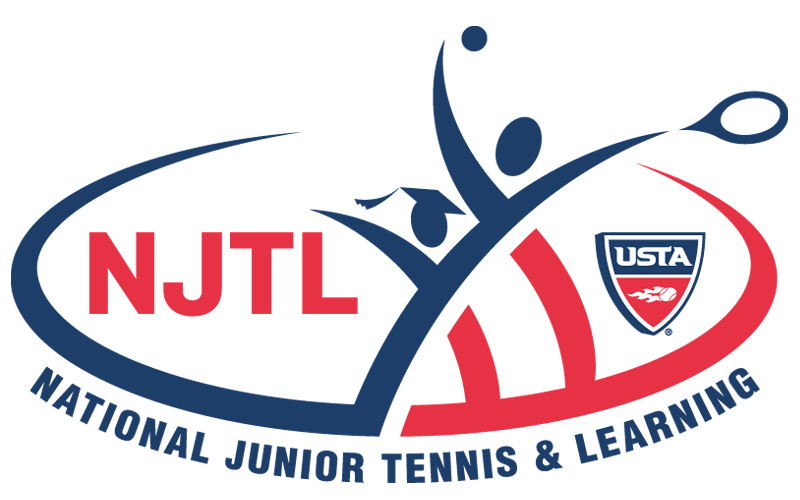NJTL_New_Logo