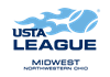 League_midwest_logo_nwo