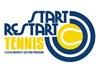 Start_ReStart