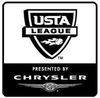 League USTA