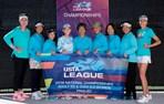 ODTA National Champions 2004 - Present