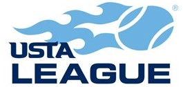 league-2016-footer-2000x363