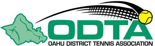 ODTA Original Logo Artwork