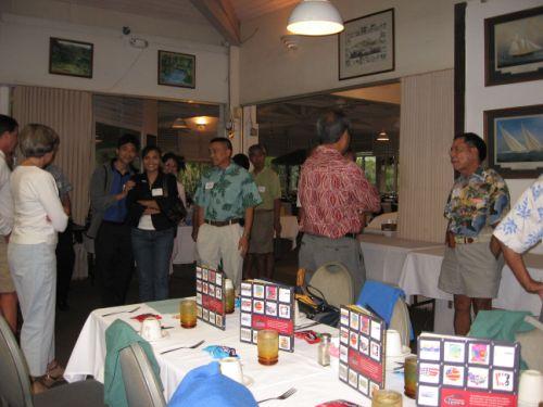 A 2008 Annual Mtg.