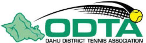 ODTA.com Logo