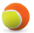 Balls_orange