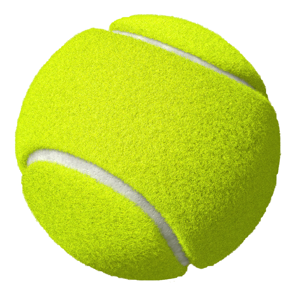 tennis_ball_good