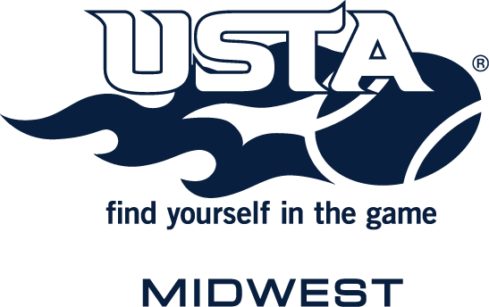 USTAFYIG_Midwest-1c-blue282
