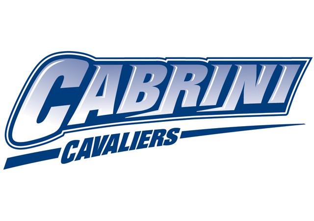 Cabrini_new_logo