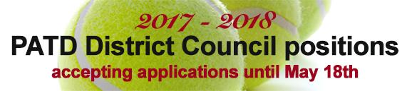 District_Council_PATD