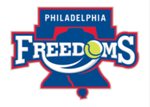 freedoms_logo