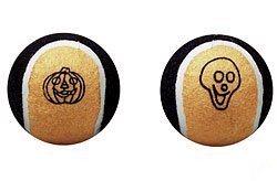 halloween-tennis-balls