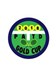 Gold_Cup_2018_Winner_Logo