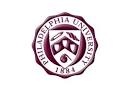 Philadelphia_University