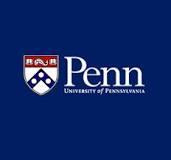 U_of_Penn