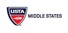 USTA_Middle_States_logo