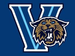 VU_wildcats