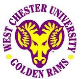 West_Chester_Rams
