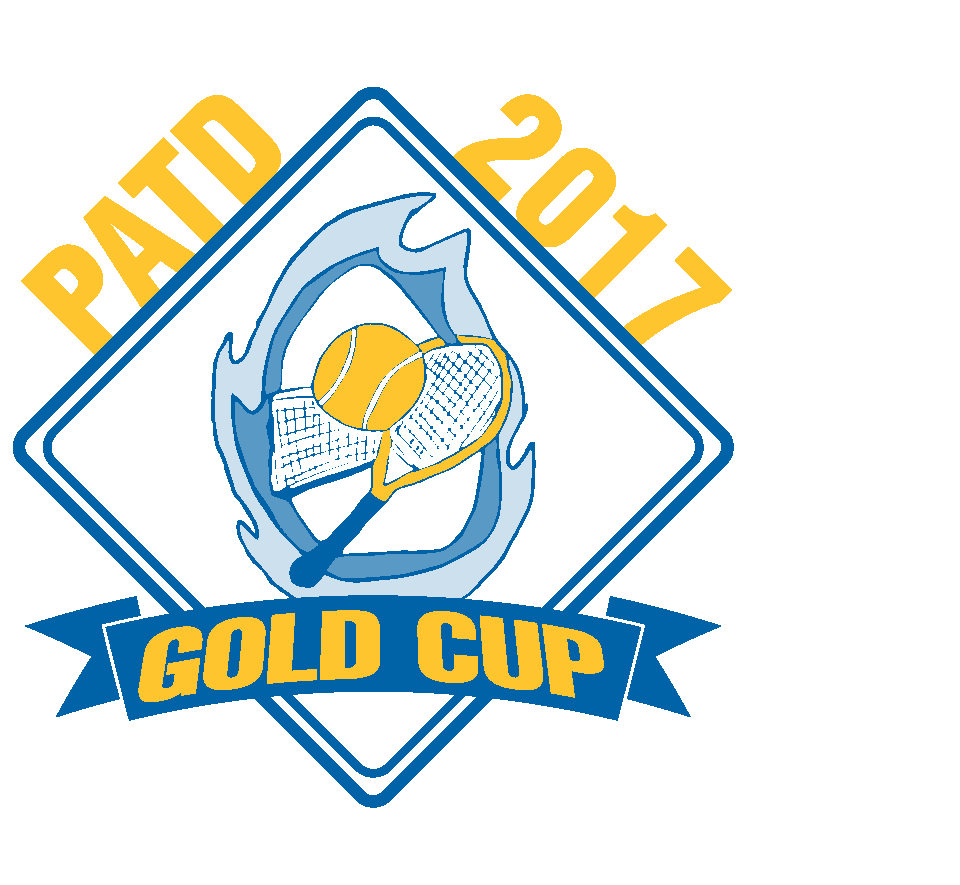 2017_Gold_Cup_Logo