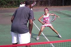 Sophia_Coleman_Tennis