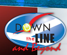Down_the_line_and_beyond
