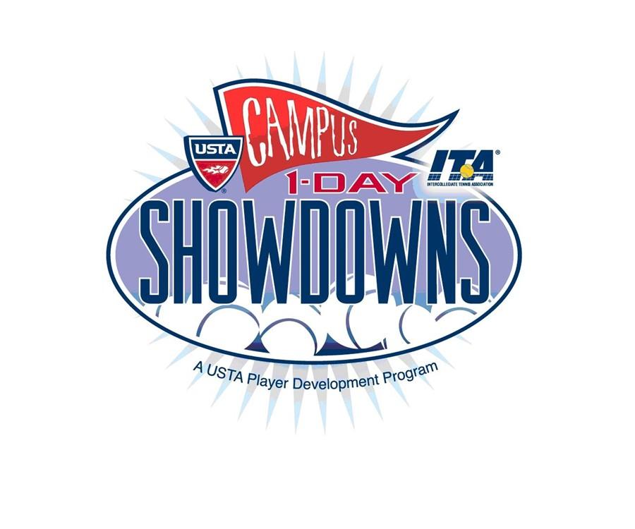 Campus_Showdown