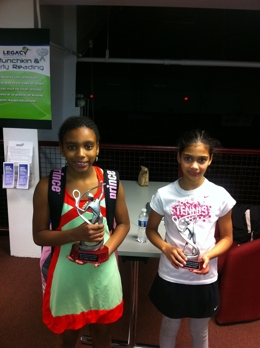 Green_Dot_Tournament_-_12.22-12.23_Girls_Winners