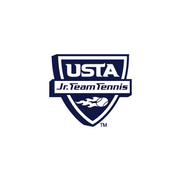 USTA_JTT