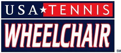 USA Wheelchair Tennis