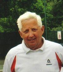 Herbert Bascome