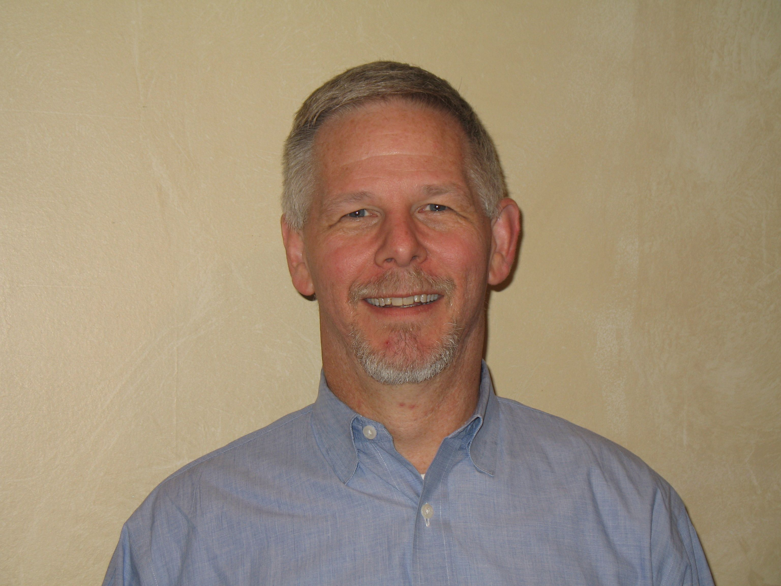 Craig Reinheimer