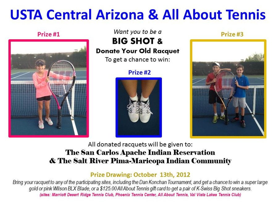 Big_Shot_Racquet_Promo