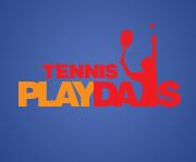 playday2